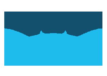 WinstonNet