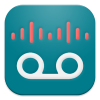 Cisco Unity Voicemail Icon