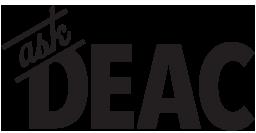 AskDeac