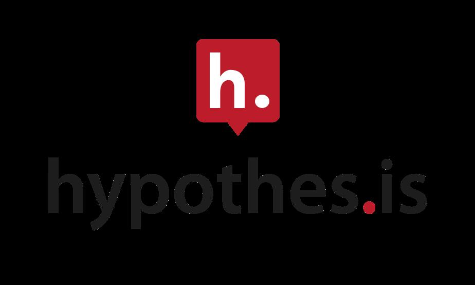 hypothesis logo